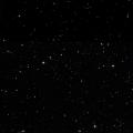 HIP 15737