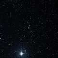 HIP 59819