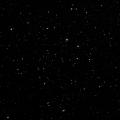 HIP 16322