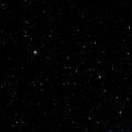 HIP 36114