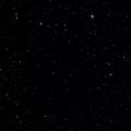 HD 210839