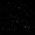 HIP 11477