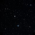 HD 175156
