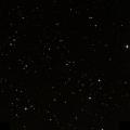 HIP 13775