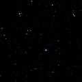 HIP 35699