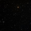 HIP 16292