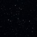 HIP 104043