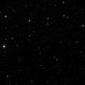 HD 36189