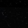 HIP 6061
