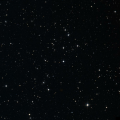 HD 224554