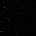HIP 95498