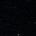 HD 156349