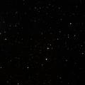 HD 48879