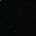 HIP 76307