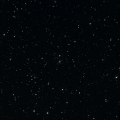 HIP 60221