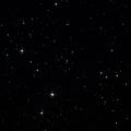 HIP 5799