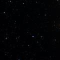 HIP 52353