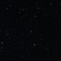 HIP 72603