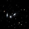 NGC 1907