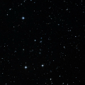 HIP 94477