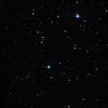 HD 223145