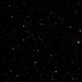 HD 43827