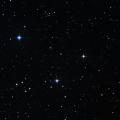 HD 15427