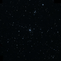 HIP 96327