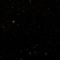 HD 52960