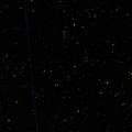 HIP 11784