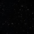 HIP 5544