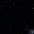HIP 101936