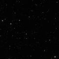 HD 46184