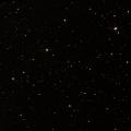 HIP 5336