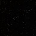 HIP 97675