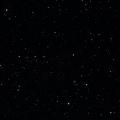 HIP 73826