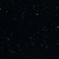 HIP 25429