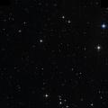 HIP 47965
