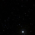 HD 182762
