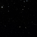 HIP 33779