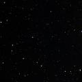 HIP 96459