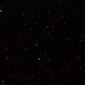 HIP 60514