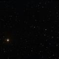 HIP 47654