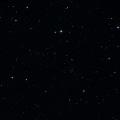 HIP 105570