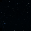 HIP 15404