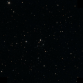 HIP 44857