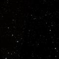 HIP 43531