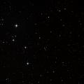 HD 210967