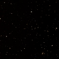HD 52497