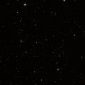 HIP 5737